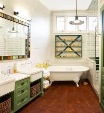 Pictures Of Kids Bathrooms - 50 best dream bathroom for children images on pinterest kid