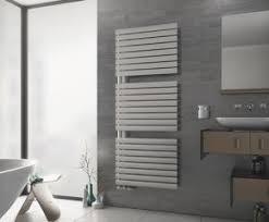 contemporary radiators agadon heat u0026 design