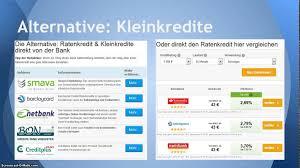 Schlafzimmer Online Kaufen Auf Raten Bett Online Bestellen Auf Raten U2013 Deutsche Dekor 2017 U2013 Online Kaufen
