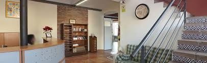 bureaux virtuel bureau virtuel ceneco centro de negocios cornellà