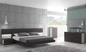 contemporary interior modern bedroom ideas caruba info