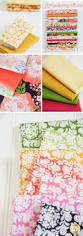 56 best michael miller fabrics images on pinterest michael