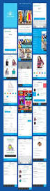 check out u0026 download this ecommerce mobile app ui kit u2013 free ui