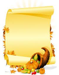 thanksgiving clip free printable 101 clip