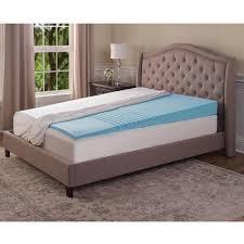 best mattress for side sleeper mattress design most comfortable mattress mattress online best