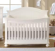 Tuscany Convertible Crib by Bedroom Sorelle Verona Crib Sorelle Vicki Crib Sorelle 4 In 1
