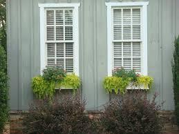 Ikea Com Kitchen by Casement Windows Wooden And Window On Pinterest Idolza