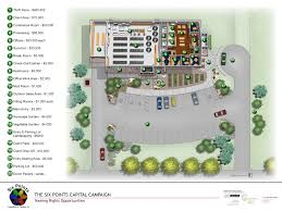 plain landscape architecture plan graphics we shape the world in