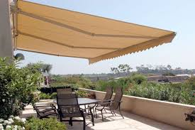 Costco Awnings Retractable Retractable Awnings Rv And Retractable Awnings Nyc U2013 Home Design