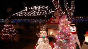 besttmas lights in rancho cucamonga and inland empire