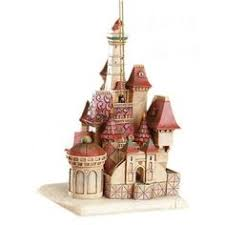 whimsical creations rapunzel s tower disney