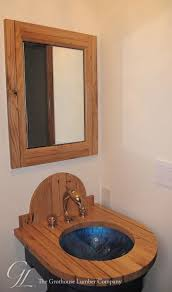 bathrooms design coral shower curtain horse shower curtain 84