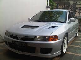 mitsubishi lancer wallpaper phone lancer lancer pinterest