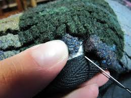 How To Make A Wool Rug With A Hook 99 Best Images About Rug Hooking On Pinterest Rug Hooking Punch