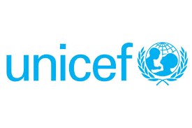 unicef siege unicef says no more words to describe children suffering in syria