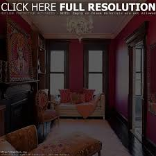 home decor india online indian home decor online best decoration ideas for you
