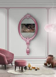 Princess Room Decor Princess Bedroom Decor Ideas To Inspire You
