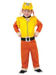 paw patrol halloween costumes party city u0027s skye child costume infant u0026 toddler paw patrol costumes