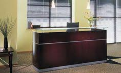 Accessible Reception Desk with Enjoy Affordable Ada Reception Desks And Wheelchair Accessible