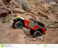 moab jeep safari easter jeep safari moab utah editorial photography image 52834117