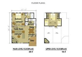 smart floor plans 7 smart floor plans that fit more than one bedroom in less than 1000