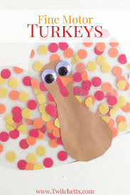 thanksgiving child activities the 78 best images about thanksgiving on pinterest