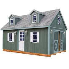 12 X 20 Barn Shed Plans Best 25 Storage Shed Kits Ideas On Pinterest Storage Sheds Diy