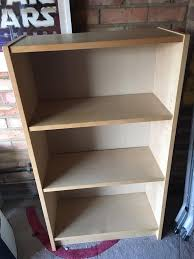 great ikea billy bookcase sale 14 about remodel 6 shelf bookcase