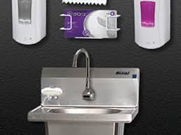 restaurant hand washing sink 15 restaurant hand wash sink nsf usa commercial restaurant hand