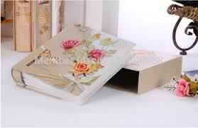 cheap wedding albums cheap big wedding albums find big wedding albums deals on line at