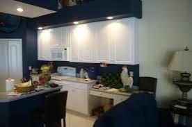 kww kitchen cabinets bath refacing kitchen cabinets in naples fl vanity refacing naples fl