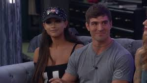 big brother 19 review week 5 the young folks