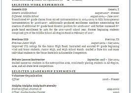 Resume For Internal Position Popular Term Paper Proofreading Service Au Surveillance