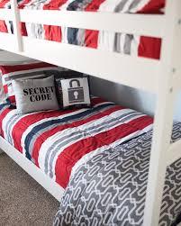 333 best boys bedroom ideas images on pinterest bedroom ideas