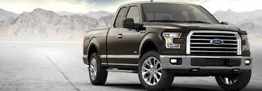 different types of ford f150 ford f 150 models and trim levels