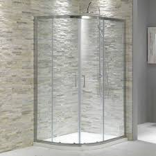bathroom tile styles ideas bathroom shower tile patterns design ideas pattern