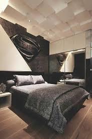 superman room decorating ideas superman bedroom theme superman