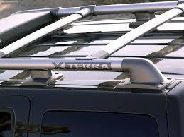 nissan frontier yakima roof rack 100 nissan frontier roof racks 06 nissan frontier bed