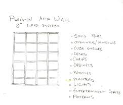 pattern language digital christopher alexander on walls and other components open source