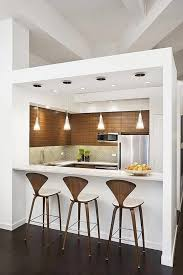 ideas for small kitchens layout small kitchen layouts u shaped functional small kitchen design