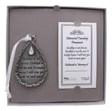 cathedral tdo103 teardrop memorial ornament 3 5 8