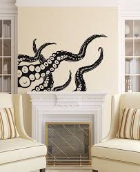 Steampunk Decorations 146 Best Steampunk Party Inspiration Decorations U0026 Food Images