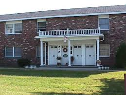 Fort Drum Housing Floor Plans Colonial Manor Apartments Watertown Ny Apartment Finder