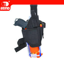 compare prices on toy gun holster online shopping buy low price