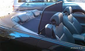 porsche 911 interior back seat back seat storage options rennlist porsche discussion forums