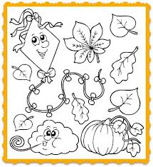 105 music coloring pages u0026 ideas images
