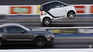 lamborghini vs smart car smart reviews specs prices top speed