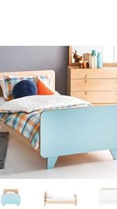 Domayne Bedroom Furniture Daydream Believing Domayne U0027s New Kids U0027 Collection Bedrooms
