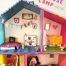 the 25 best ikea dollhouse ideas on pinterest diy dollhouse
