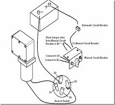 truck tarp wiring diagram truck wiring diagrams instruction